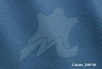 Кожа КРС Флотар ADRIA COBALTO голубой