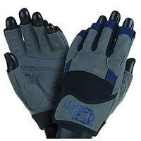 Перчатки для фитнеса Mad Max Cool MFG870 р. М (7022)