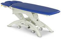 Стол массажный гидравлический Lojer 105H