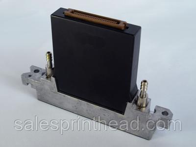 Печатная головка Konica Minolta KM 1024