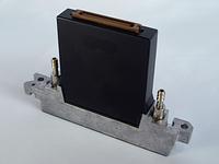 Печатная головка КМ 1024 МHB/14pcl, Konica Minolta 1024