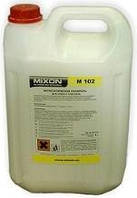 Mixon М-102B (полироль для кожи и пластика) 6 л