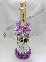 Стакан для шампанского, фото 1