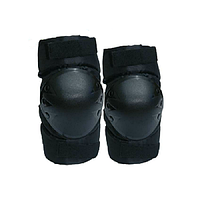 Защита роликовая Tempish Special 2 р. M (10200001)