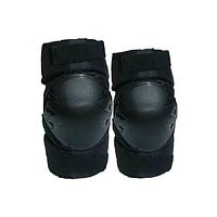 Защита роликовая Tempish Special 2 р. XS (10200001)