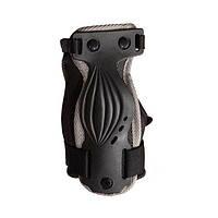 Защита роликовая Tempish Profi Wrist Protector р. M (10200004)