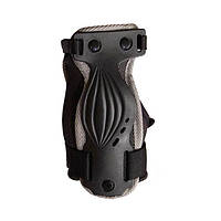 Защита роликовая Tempish Profi Wrist Protector р. S (10200004)