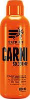 Карнитин жиросжигатель ExtriFit Carni Liquid 60 000 mg 1000 мл