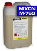 Mixon М-760 (очиститель салона) 5л (6кг)