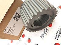 Зірочка-шестерня приводу клонували двигуна SPW1802 MD184894 MATOMI