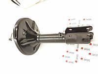 Амортизатор передній правий M334456 NA4W MN103102,4060A250. MATOMI