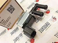 Клапан адсорбера паливних парів VE1804 MR507781. MATOMI