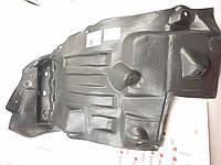 Підкрилок крила переднього правий передній SHI1901 5370B424.. MATOMI