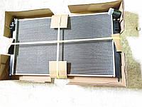 Радіатор охолодження двигуна мех. RAD16004 1350A297. MATOMI