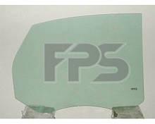 Боковое стекло Ford Focus ( Форд Фокус )
