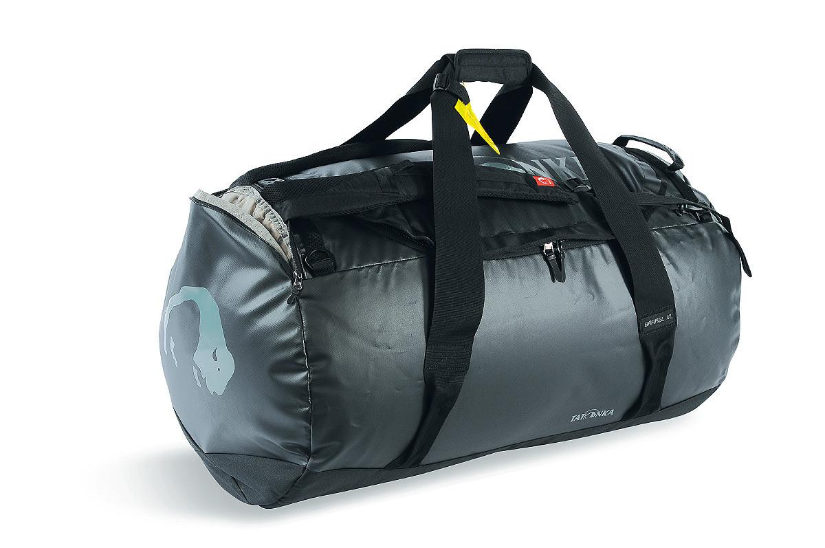 Сумка Tatonka Barrel XL