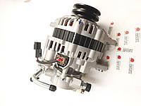 Генератор ALT1811 K64T K74T K94W V24W 4D56 MD366051, MD327514. MATOMI