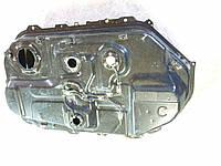 Бак паливний JP TAN1901 CU2W CU4W CU5W. MATOMI