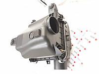 Корпус повітряного фільтра COV1906 L200 KG4W KG6W KH6W KA4T KB4T KB5T MN171541. MATOMI