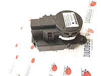 Привід заслінки печі MOT1714 7820A080 MATOMI