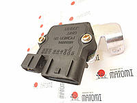 Коммутатор IC1901 V63,V73,V75 6G72,6G74 MD349207,MD304018 Matomi