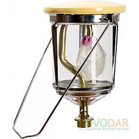 Газовая лампа RUDYY RK-2D