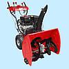 Снегоуборщик бензиновый IKRA Mogatec BSF 7111 (11,0 л.с.)