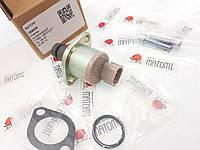 Клапан регулювання тиску VE9005 1460A037 1460A031. MATOMI