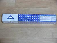 Сварочные электроды ЛЭЗ УОНИ-13/55 д.5 мм