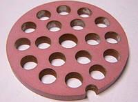 Сетка для мясорубки Эльво (керамика)