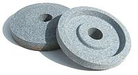 Точильные камни для слайсеров серии 220 и 250, комплект 2 шт