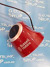 Моторний блок для блендера Russell Hobbs 24660-56