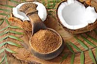 Сахар кокосовый органический  5 кг