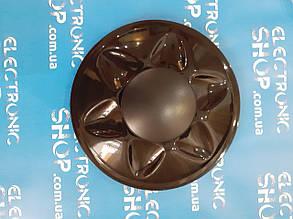 Кришка чаші для блендера Russell Hobbs 24660-56