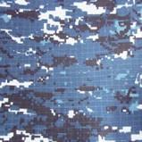 Камуфляжная ткань в рулонах, фото 3