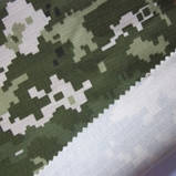 Камуфляжная ткань в рулонах, фото 4