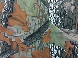 Камуфляжная ткань в рулонах, фото 6