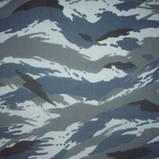 Камуфляжная ткань в рулонах, фото 7