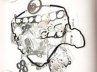 Комплект прокладок двигуна, повний GAS1824 1000A407. MATOMI