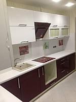 Кухонный набор Италия