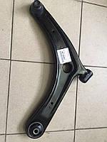 Важіль передньої підвіски лівий 4013A281 MITSUBISHI