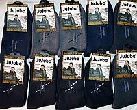 "Носки мужские ""Jujube"" махровые 6 видов, фото 1"
