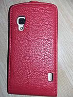 Флип-чехол на LG Optimus L5 II Dual E455