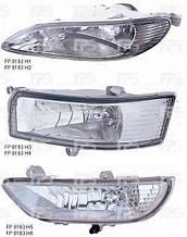 Фара противотуманная правая Toyota Camry до 2006 гв. ( Тойота Камри )