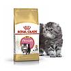 Корм для котят персидской породы Royal Canin KITTEN PERSIAN 2 кг, фото 2