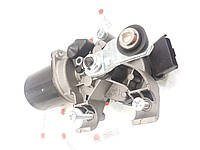 Мотор склоочисника лобового скла MOT1709 28800-JD900. MATOMI