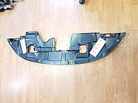 Захист двигуна передня CE1802 5379A032 MATOMI