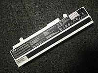 Аккумуляторная батарея A31-1015 для ноутбука Asus Eee PC 1011PX