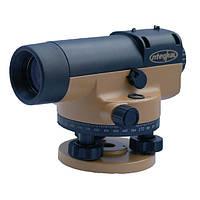 Оптический нивелир INTEGRAL DSC532, фото 1