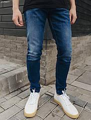 Мужские джинсы Джинсы Staff B c1 9